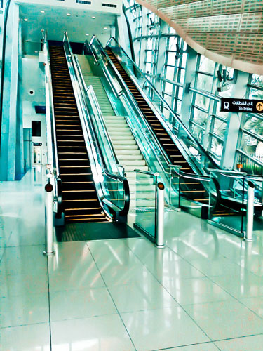 asni_escalator_04