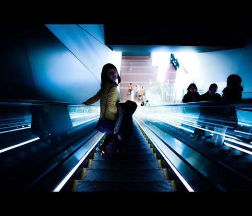 asni_escalator_08