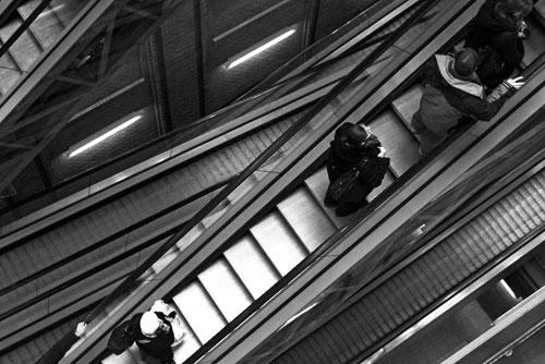 asni_escalator_11