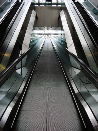 asni_escalator_12
