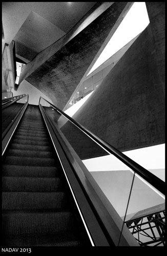 asni_escalator_13