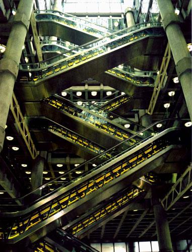asni_escalator_16