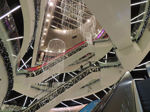 asni_escalator_17
