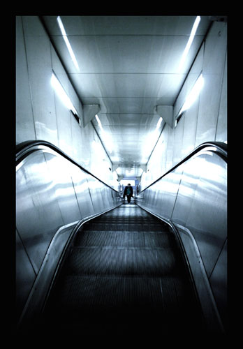 asni_escalator_18