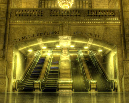 asni_escalator_20