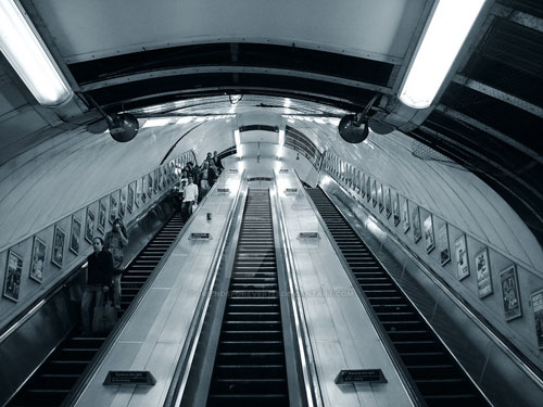 asni_escalator_21