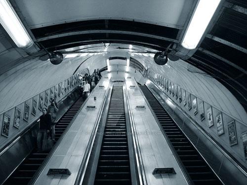 asni_escalator_21