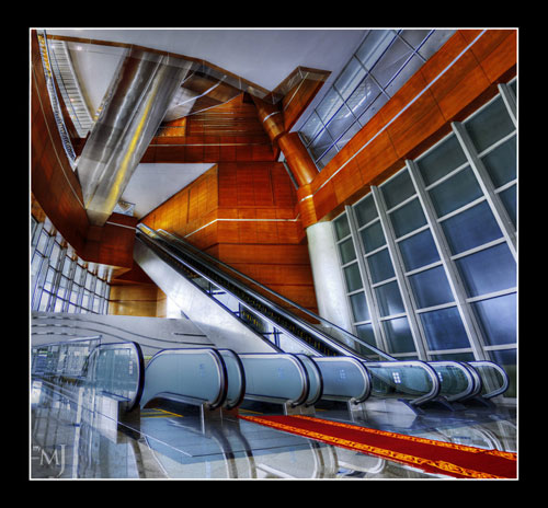 asni_escalator_22