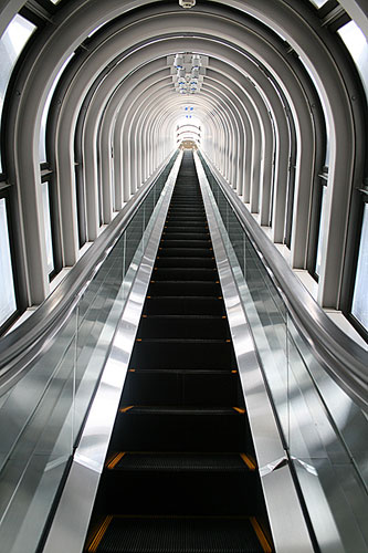 asni_escalator_23