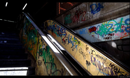 asni_escalator_26