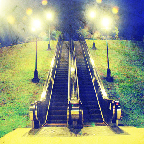 asni_escalator_27