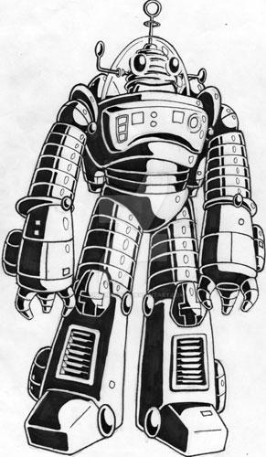 asni_robot_02