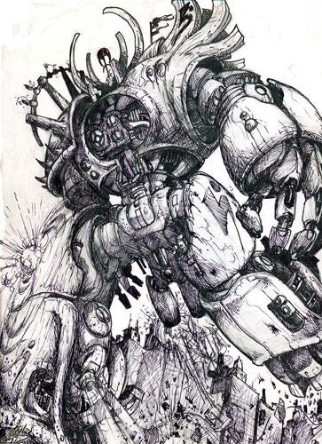 asni_robot_04