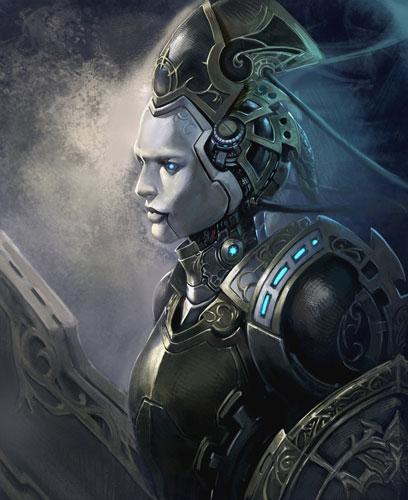 asni_robot_08