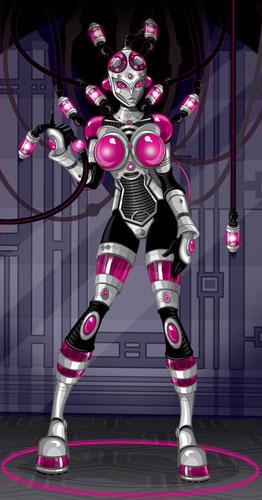 asni_robot_12