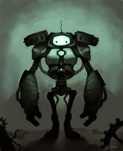 asni_robot_15