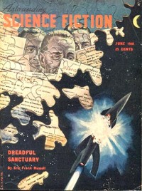 astounding_science_fiction_194806