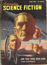 astounding_science_fiction_195106