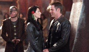 farscape_wedding