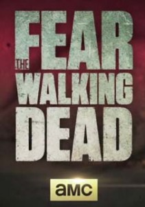 fear-walking-dead-teaser