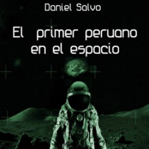 Excerpt: The Name is Not Important by Daniel Salvo (English Translation)
