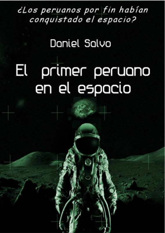 featured excerpt salvo cpver