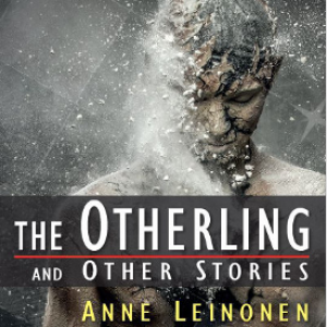 Interview with Finnish Writer Anne Leinonen