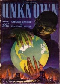 unknown_193903_v1_n1