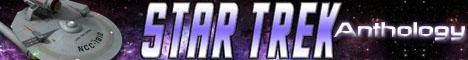 Star Trek Anthology Banner