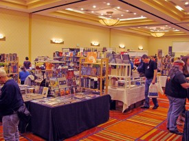 Balticon_Dealers_Room