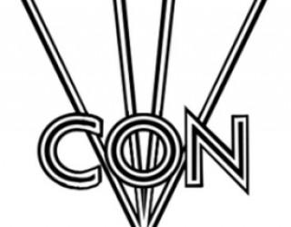 VCON, HOWDERSHELT REVIEWANDMORE ON SELF-PUBLISHING!