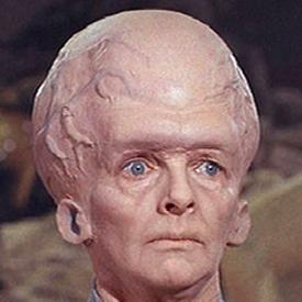 Image result for star trek aliens