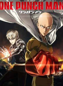 One-Punch