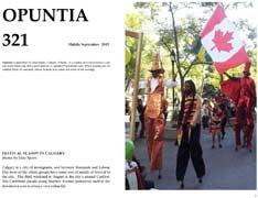 Opuntia-321