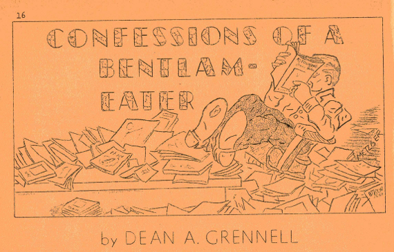 RG Cameron Clubhouse Sep 11 2015 Illo #2 'CONFESSIONS''