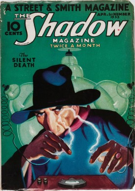 Shadow-April-1933