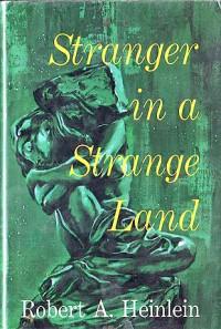Stranger_in_a_Strange_Land_Cover