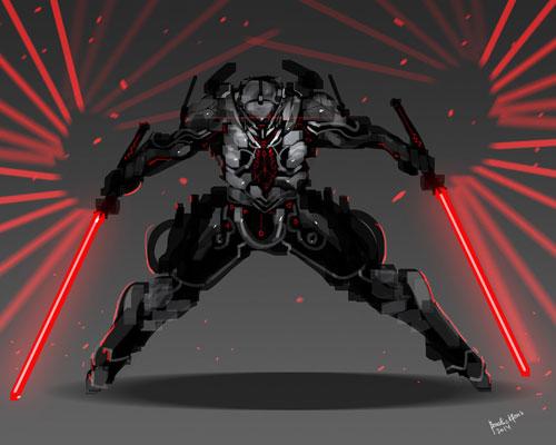 asni_laser_05