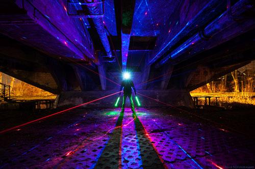 asni_laser_11
