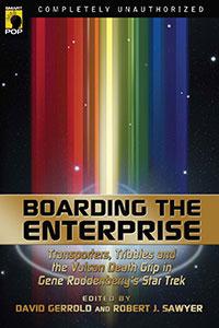 boarding-the-enterprise
