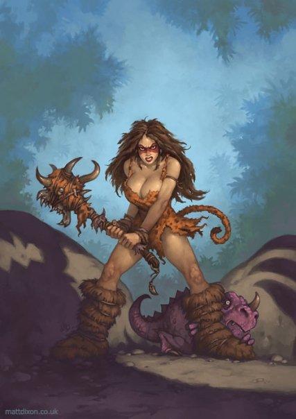 cavegirl (1)