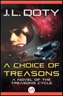choice of treason