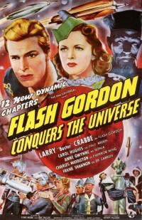 flash-gordon-conquers-the-universe-movie-poster-1940-1020142803