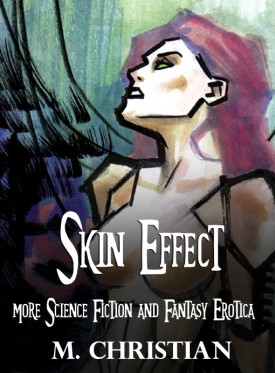 skin-effect-more-scifi-erotica-by-the-award-1422909518