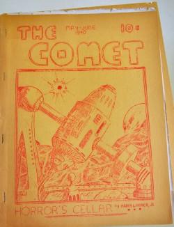 the-comet-1940