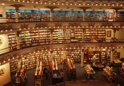 Huge-library