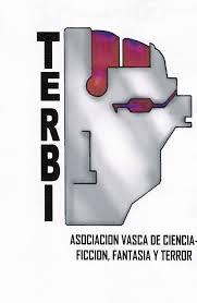 Logotipo TerBi