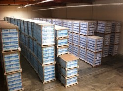 Paper_Stacks_in_Warehouse_Pic