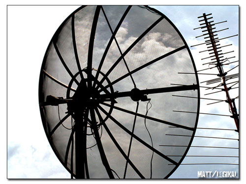 asni_satellite_dish02