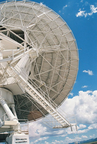 asni_satellite_dish04